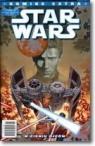 Star Wars Komiks Extra 1/12