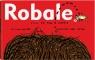 Robale