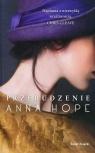 Przebudzenie Hope Anna