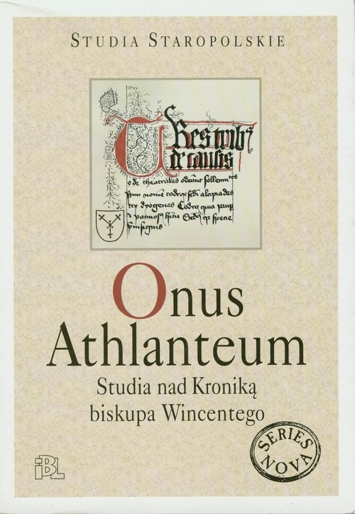 Onus Athlanteum