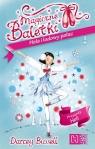 Magiczne Baletki Hela i lodowy pałac  Bussell Darcey