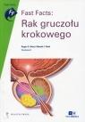 Rak gruczołu krokowego