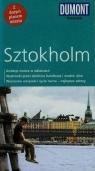 Sztokholm przewodnik Dumont