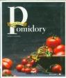 Pomidory Kuchnia smakosza Schinharl Cornelia