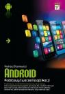 Android Podstawy tworzenia aplikacji