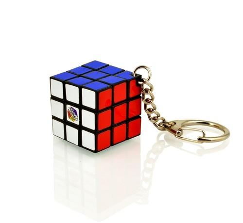 Kostka Rubika Breloczek 3x3 (RUB3003)