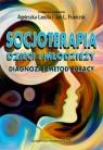 Socjoterapia dzieci i młodzieży