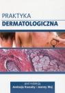 Praktyka dermatologiczna