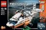 Lego Technic Śmigłowiec towarowy (42052) Wiek 10-16