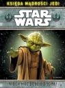 Star Wars Księga mądrości Jedi