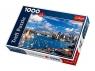 Puzzle 1000 elementów Port Jackson Sydney (10206)