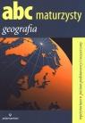 Abc maturzysty Geografia