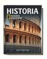Historia National Geographic Tom 14