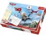 Puzzle 30 Maxi Samoloty Przygody Dusty'ego (14406)