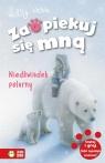 Niedźwiadek polarny Webb Holly