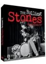 The Rolling Stones Warszawa'67 Marcin Jacobson