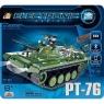 COBI Electronic PT76 Pancerny (21906)