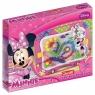 Mozaika Fantacolor Minnie 320 (0906)