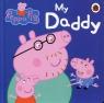 Peppa Pig My Daddy