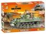 Cobi: World of Tanks. M18 Hellcat - 3006