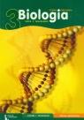 Biologia z tangramem 3. Teoria i ćwiczenia. Zakres podstawowy Liceum i Greenwood Tracey, Allan Richard, Shepherd Lyn