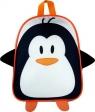 Plecak Mały Pingwin (268378)