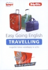 Easy Going English Travelling