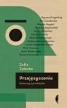 Przejęzyczenie Rozmowy o przekładzie Zaleska Zofia