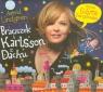 Braciszek i Karlsson z Dachu. Książka audio CD MP3