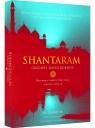 Shantaram  (Audiobook) Roberts Gregory