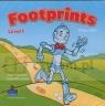 Footprints 1 PL CD (2)