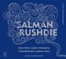 Dwa lata osiem miesięcy i dwadzieścia osiem nocy  (Audiobook)  Rushdie Salman