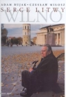 Serce Litwy Wilno