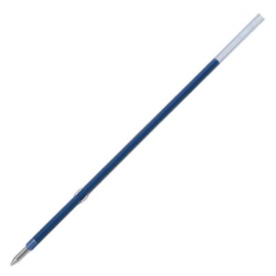 Wkład do długopisu Uni SA7-CN niebieski