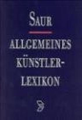 Allgemeines Kunst.Re 21-30 Teil 2