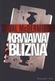 Krwawa blizna McDermid Val
