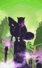Catwoman: A Celebration of 75 Years Various