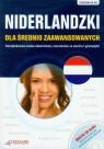 Niderlandzki dla średniozaawansowanych + CD
