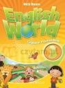 English World 3 Grammar Practice Book Beare Nick