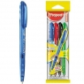 Długopis automatyczny Ice Clic 4 kolory MAPED