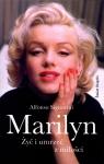 Marilyn. Żyć i umrzeć z miłości TW w.2015 (Uszkodzona okładka)