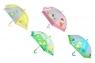 Parasolka automat