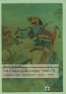 Od Custozzy do Loigny 1866-70