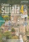 Ciekawi świata 4. Historia i społeczeństwo. Podręcznik + atlas