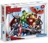 Puzzle 30 Avengers (08506)