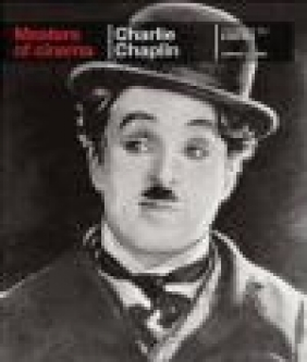 Charlie Chaplin Jerome Larcher