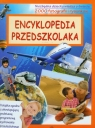 Encyklopedia przedszkolaka