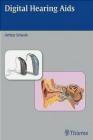 Digital Hearing Aids Arthur Schaub