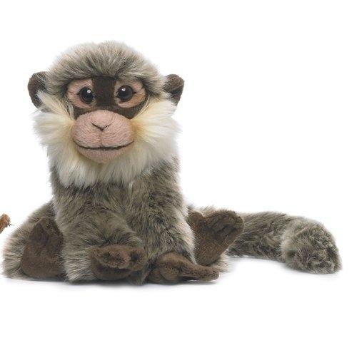 Małpka z buszu 15cm