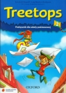 Treetops 2 Podręcznik
